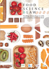food science law