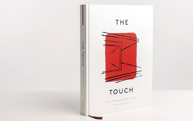 Kinfolk & Norm Architects - The Touch