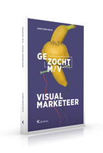 visual marketeer
